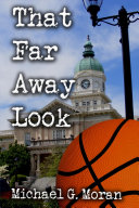 That Far Away Look