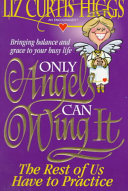 Only Angels Can Wing it Pdf/ePub eBook