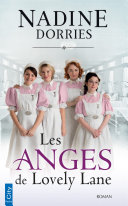 Les anges de Lovely Lane [Pdf/ePub] eBook