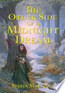The Other Side Of A Midnight Dream PDF