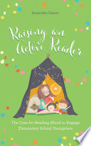 Raising an Active Reader