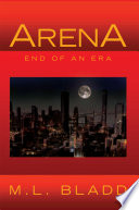 Read Online ARENA For Free