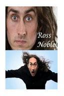 Ross Noble!