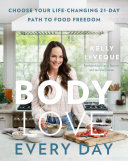 Body Love Every Day [Pdf/ePub] eBook