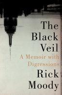 The Black Veil ebook