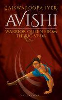 Avishi