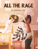 All the Rage Book
