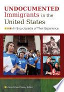 United States Pdf 2 [Pdf/ePub] eBook