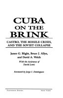 Cuba on the Brink