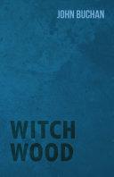 Witch Wood [Pdf/ePub] eBook
