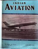 Indian Aviation Book PDF
