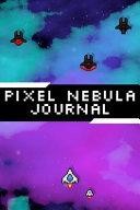 Pixel Nebula Journal