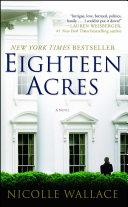 Eighteen Acres Pdf/ePub eBook