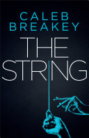 The String [Pdf/ePub] eBook