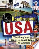 Roadtripping USA