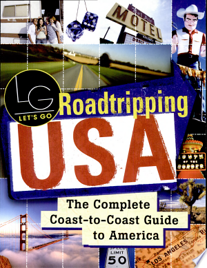 Download Roadtripping USA Free Books - manybooks-pdf