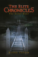 The Elite Chronicles Pdf/ePub eBook