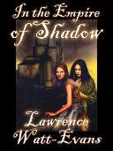 In the Empire of Shadow ebook