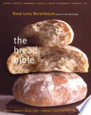 The Bread Bible PDF