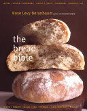 Pdf The Bread Bible