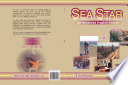 Sea Star Level One  Part A