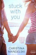 Stuck With You Pdf/ePub eBook