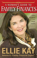 A Woman s Guide to Family Finances
