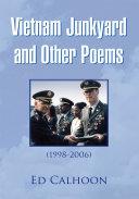 Pdf Vietnam Junkyard and Other Poems