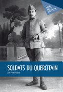 Soldats du Quercitain [Pdf/ePub] eBook