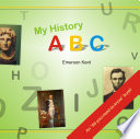 My History Abc Download