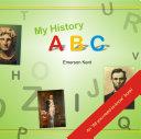 My History ABC (Download) [Pdf/ePub] eBook