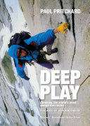 Deep Play Pdf/ePub eBook