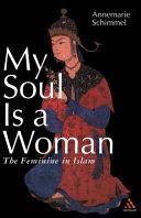 My Soul Is a Woman
