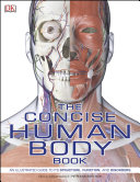 The Concise Human Body Book [Pdf/ePub] eBook