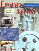 Engines Afloat