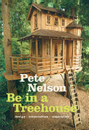 Be in a Treehouse Pdf/ePub eBook