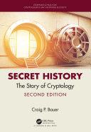 Pdf Secret History Telecharger