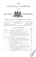 1918年6月26日