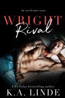 Wright Rival Pdf/ePub eBook