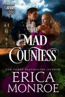The Mad Countess Pdf/ePub eBook