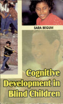 Cognitive Development in Blind Children