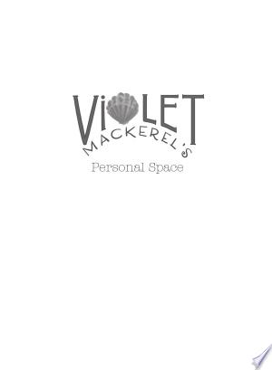 Violet Mackerel's Personal Space Free eBooks - Free Pdf Epub Online