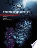 Pharmacoepigenetics