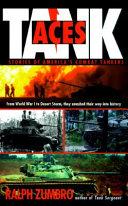 Tank Aces