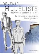 Le vêtement masculin