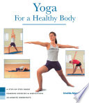 Yoga for a Healthy Body