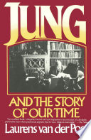 Jung and the Story of Our Time