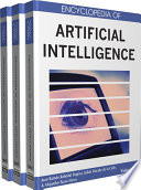 Encyclopedia of Artificial Intelligence
