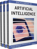 Encyclopedia of Artificial Intelligence - Seite 469