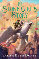 Pdf The Stone Girl's Story